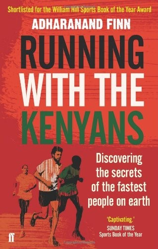 running-with-the-kenyans