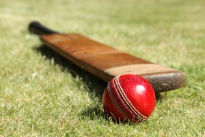 Eat like a Cricketer – Englands Cricket Team menu for Ashes success.