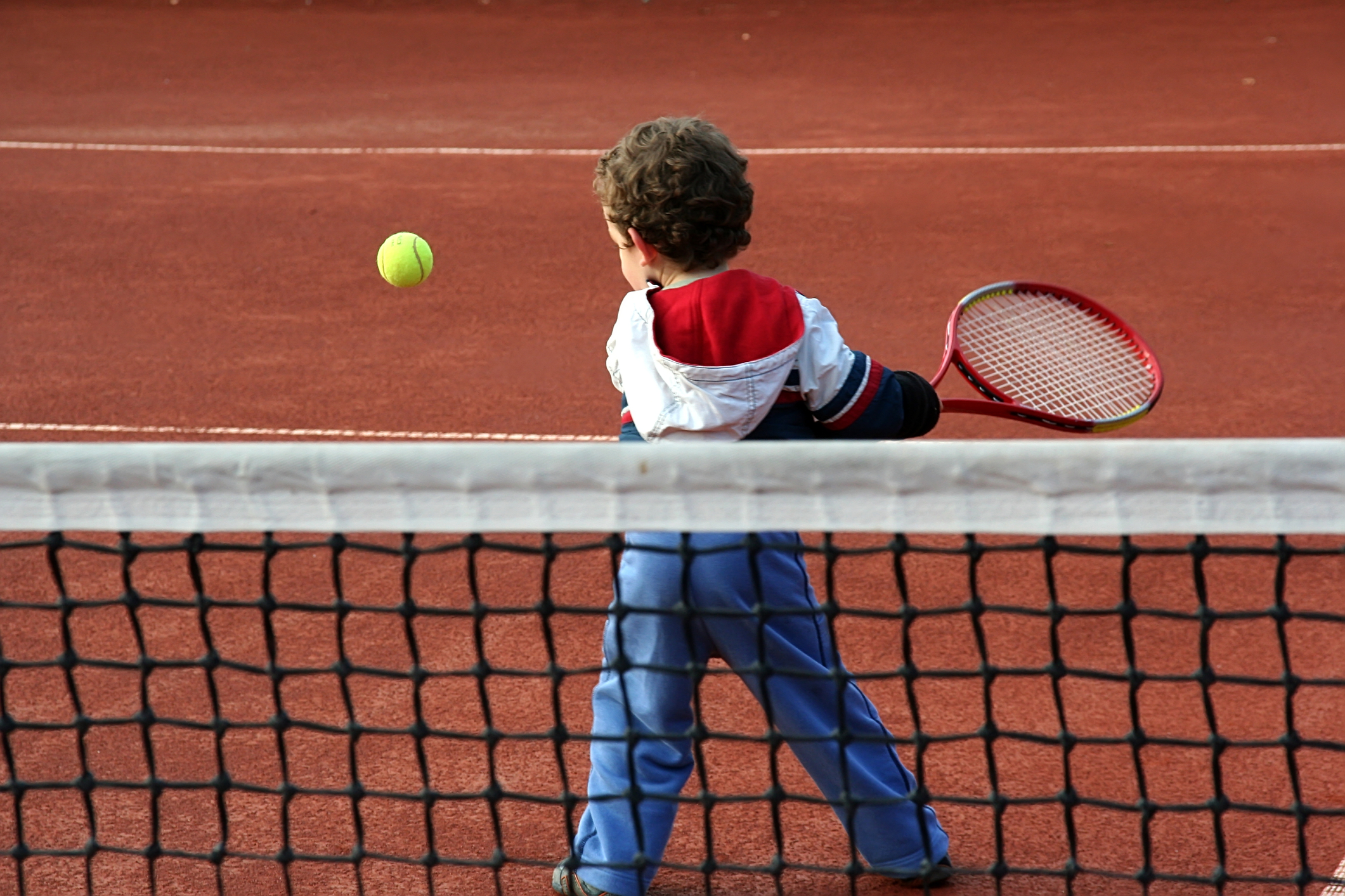 Long Term Athlete Development (LTAD). What is it ? and why is it controversial ?