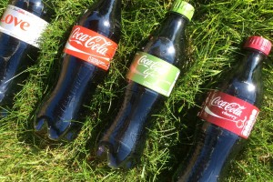 The New Green Coca-Cola – better or worse ?