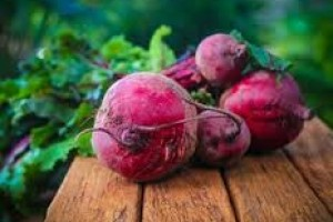 Sunshine and Beetroot. Performance and health benefits of nitric oxide.