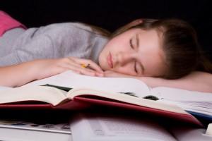 Sleep & Performance